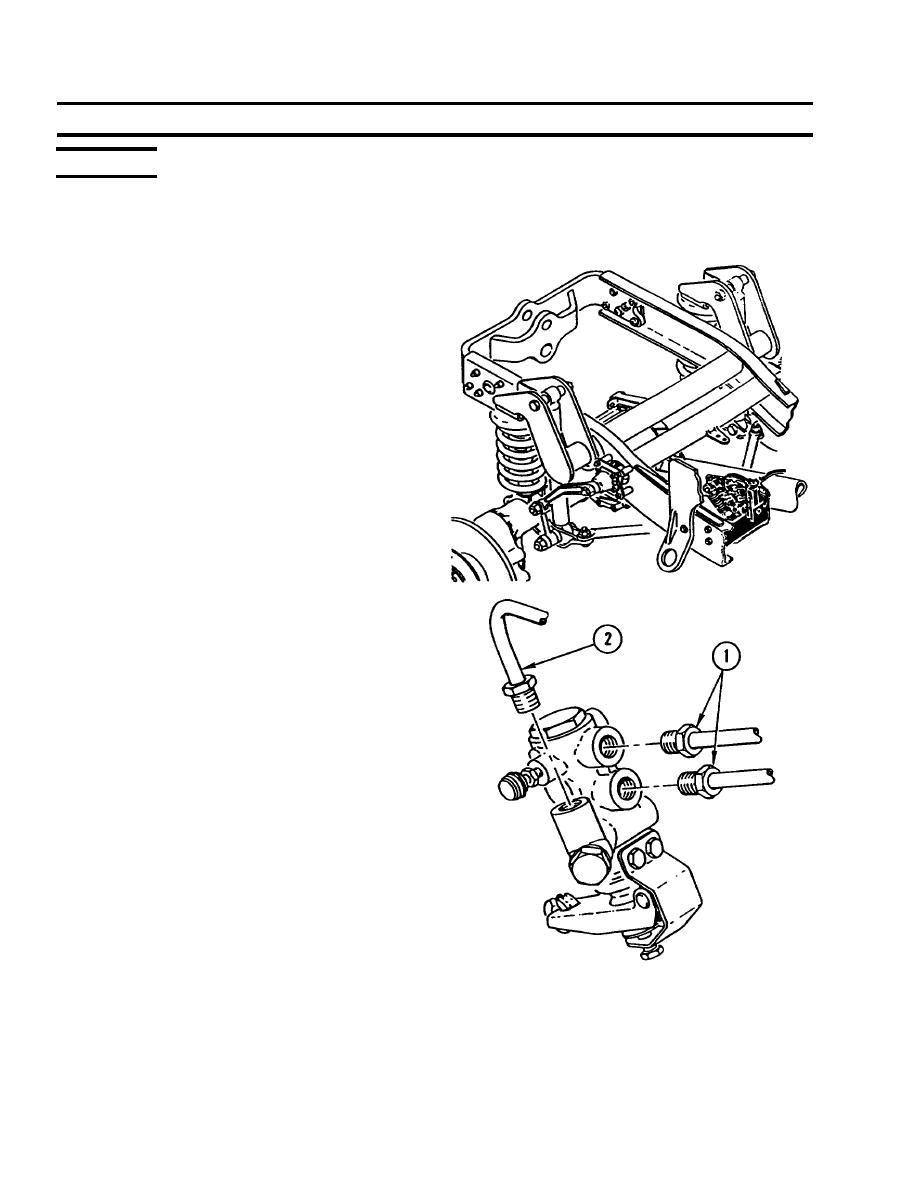 B3200 Kubota Hydraulic Diagram Guide And Troubleshooting Of Wiring B2400 B7800 Diagrams Online Tractor