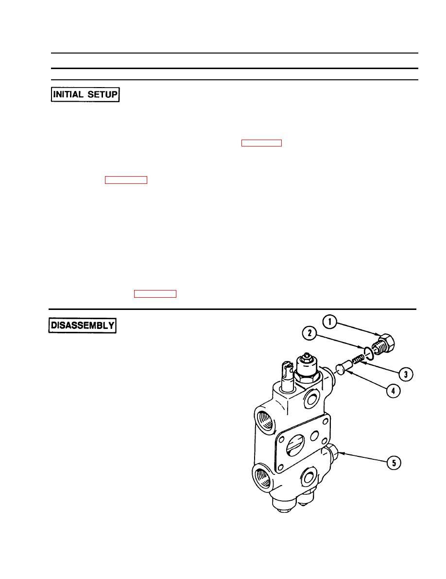 bom manual of aviation meteorology pdf