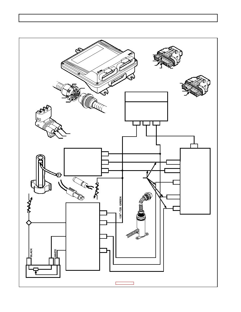Figure 5 U00ad3  Code 14 Schematic Drawing