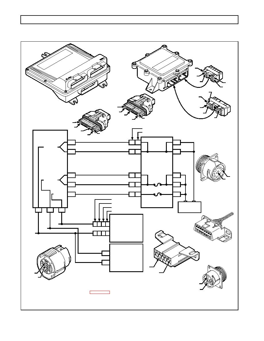 u haul wiring harness diagram 1985 toyota pickup engine wiring harness diagram code 35 xx power interruption