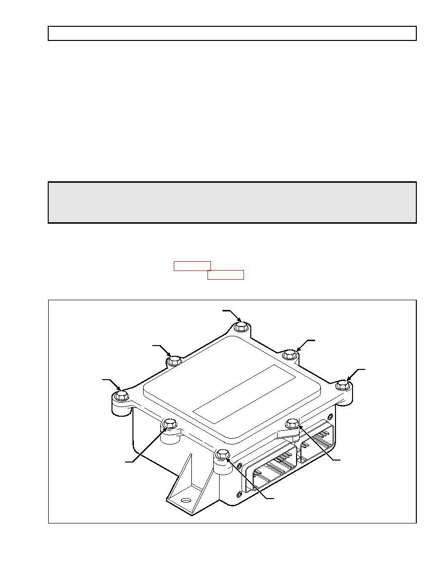 TM 9 2320 303 24 10339im appendix e welding on vehicle vehicle interface module