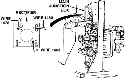 Jeep Lights Wiring Diagram furthermore Thermal Zone Furnace Parts Diagrams Thermal Zone Furnace 4e7637d40225625f likewise Wiring Diagram For Lighting Board also Intermatic Low Voltage Wiring Diagram moreover House Foundation Types. on wiring diagram for outdoor light