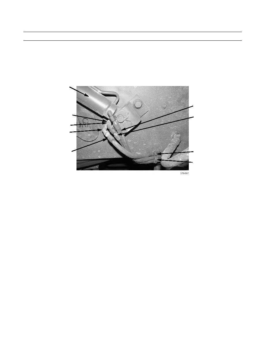 6.4 cab removal pdf
