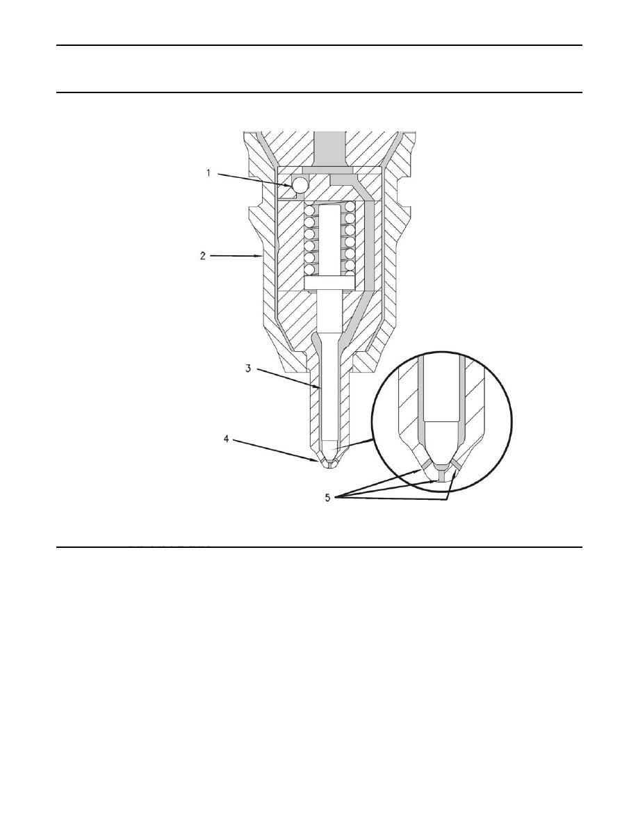 3126 Caterpillar Engine Fuel Diagram also Perkins 1300 Series Ecm Wiring Diagram further Hmmwv Engine Diagram furthermore Challenger Pool Pump Parts besides Challenger Pool Pump Parts. on heui fuel system operation