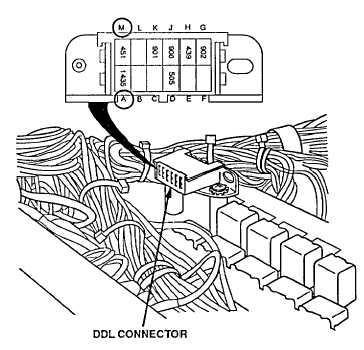 key west boat wiring diagram simple boat diagram wiring