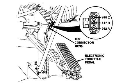2000 jeep grand cherokee laredo fuse diagram with Mopar Ignition Switch Wiring Diagram on Solved Need Honda Accord Wiring Diagram Fixya likewise 1997 Jeep Grand Cherokee Wiring Diagram likewise Jeep Cherokee 2004 Jeep Cherokee Radiator Cooling Fan Relay Location in addition 91 Jeep Cherokee Wiring Diagram moreover 94 Dodge Ram Fuel Pump Harness Wiring Diagram.