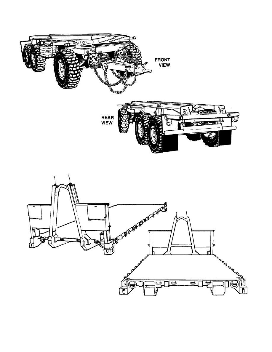 figure 1 3 m1076 pls trailer 726280038 rh constructiontractors tpub com HEMTT Cargo M916A3