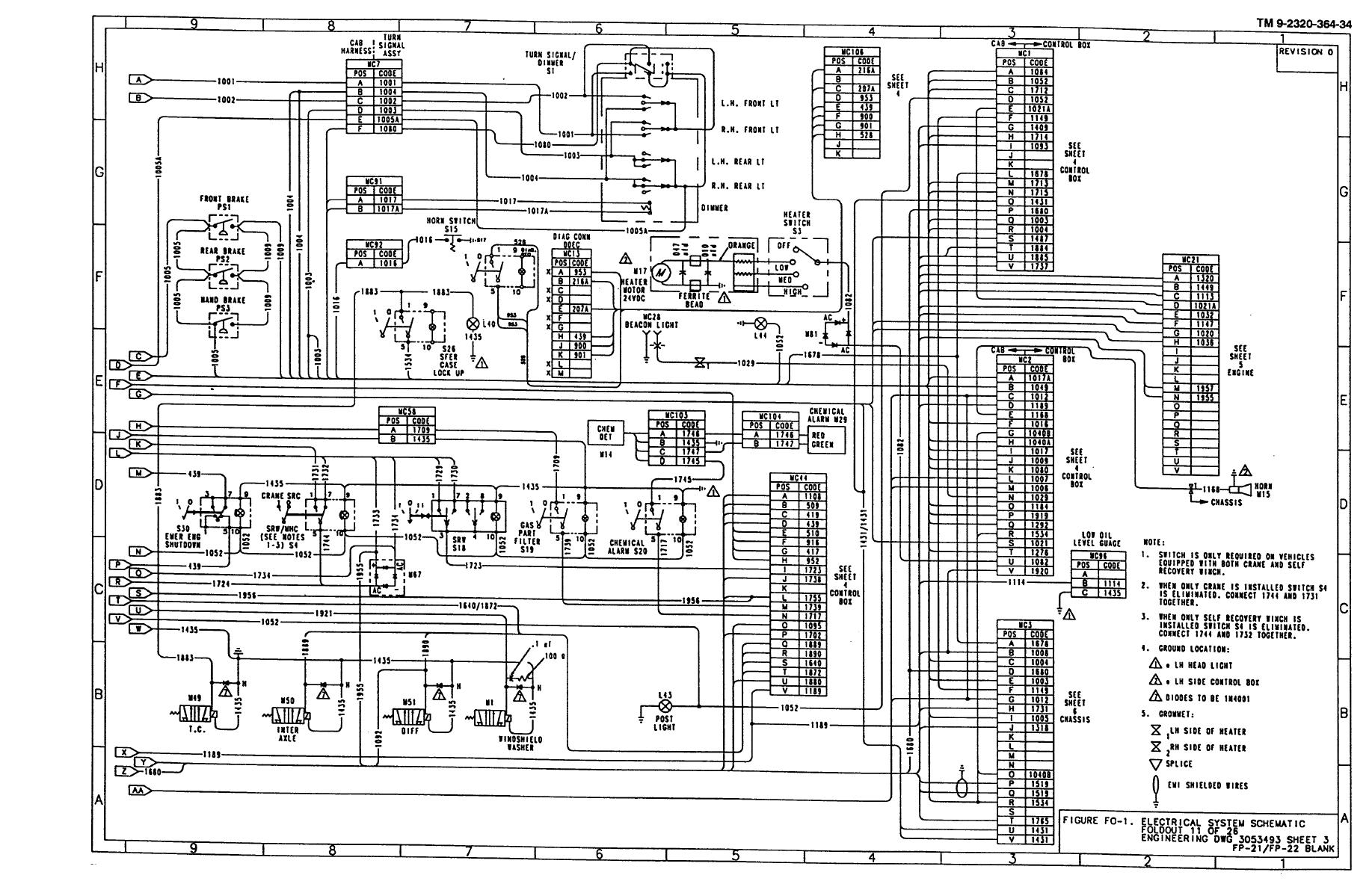 Wiring Diagram Symbols Dwg Not Lossing Autocad Symbol Electrical Engineering Schematics Free Engine